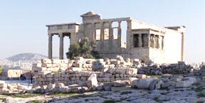 4-Acropolis-Athens3
