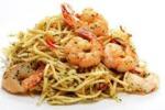 Nothing like Italian cuisine.